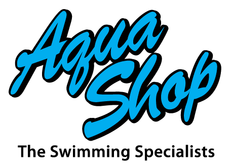 Aquashop, The Swimming Specialist