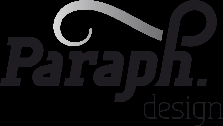 Paraph Design